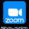 Zoom cuadro